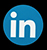 Jeff Ritz Consulting on Linkedin